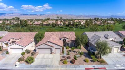 Sun City Single Family Home For Sale: 39547 Manorgate Road