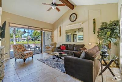 Monterey Country Clu Condo/Townhouse For Sale: 308 South Sierra Madre