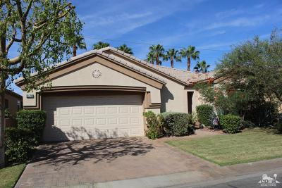 Palm Desert, Indio, La Quinta, Indian Wells, Rancho Mirage Single Family Home For Sale: 80294 Royal Dornoch Drive