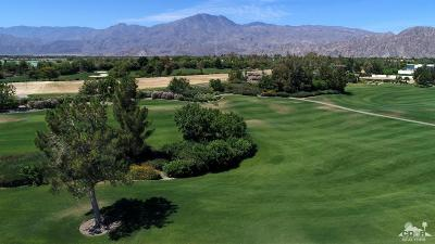 La Quinta Residential Lots & Land For Sale: 53639 Fremont Way