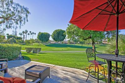 The Lakes Country Cl Condo/Townhouse For Sale: 279 Bouquet Canyon Drive