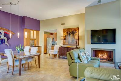 Indian Wells Condo/Townhouse For Sale: 74807 Chateau Circle