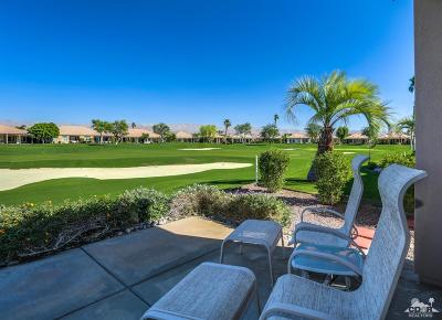 Heritage Palms CC Single Family Home For Sale: 80562 Knightswood Road