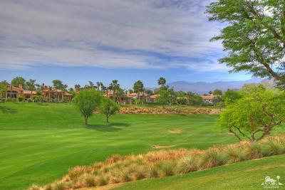 Rancho La Quinta CC Condo/Townhouse For Sale: 48250 Casita Drive