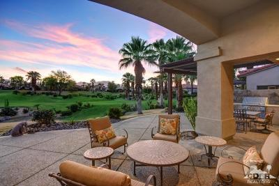 Palm Desert Single Family Home For Sale: 845 Mission Creek Drive