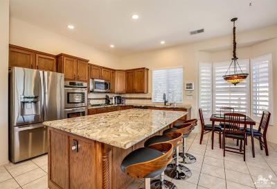 Heritage Palms CC Single Family Home For Sale: 44378 Royal Lytham Drive