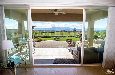 Indio Single Family Home For Sale: 85173 Stazzano Place