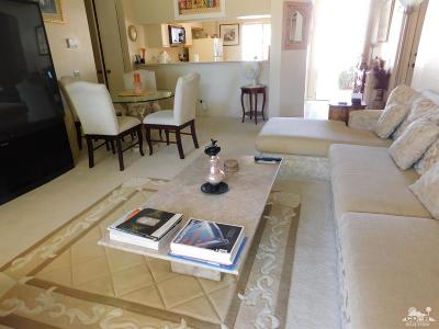 Cathedral City Condo/Townhouse For Sale: 67409 North Chimayo Drive