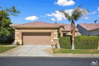 Heritage Palms CC Single Family Home For Sale: 80544 Hoylake Drive