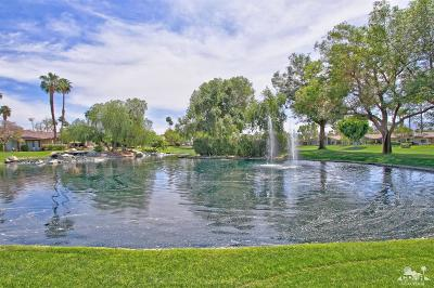 The Lakes Country Cl Condo/Townhouse For Sale: 185 Ranch View Circle