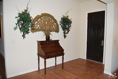 La Quinta Condo/Townhouse For Sale: 48547 Legacy Dr. Drive
