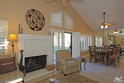 Silver Sands R.C. Condo/Townhouse For Sale: 2 Las Cruces Lane