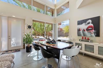 Palm Springs Condo/Townhouse Contingent: 212 Breeze Loop