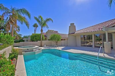 Rancho Mirage C.C. Condo/Townhouse For Sale: 190 Kavenish Drive