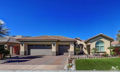 Mountain View CC Single Family Home For Sale: 51221 El Dorado Drive
