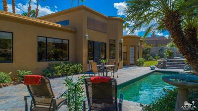 Palm Desert Single Family Home For Sale: 48571 Olympic Drive