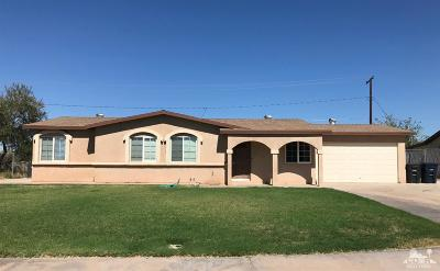 riverside Rental For Rent: 1061 N Court Street