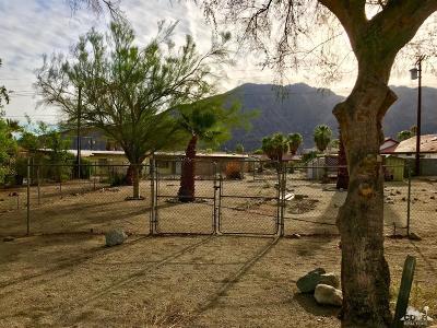 La Quinta Residential Lots & Land For Sale: Avenida Velasco
