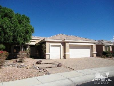 Single Family Home For Sale: 36089 Donny Circle