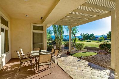 Sun City Single Family Home For Sale: 37427 Westridge Avenue
