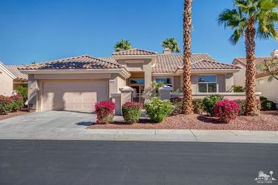 Sun City Single Family Home For Sale: 78914 Falsetto Drive