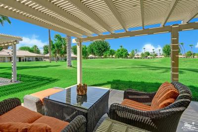 Indio Condo/Townhouse For Sale: 49141 Biery Street
