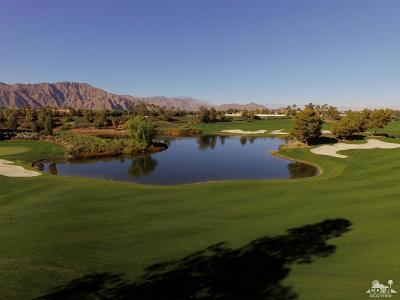 La Quinta Residential Lots & Land For Sale: 81501 Baffin Ave. Lot 105 B