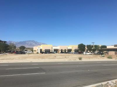 Palm Desert Residential Lots & Land For Sale: 36973 Cook Street