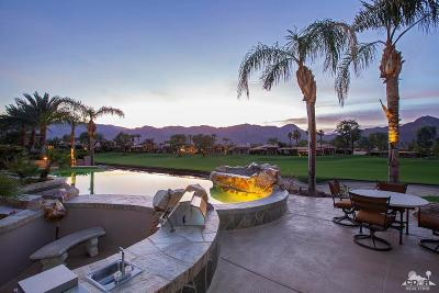 Rancho La Quinta CC Single Family Home For Sale: 79110 Casa Vida Circle