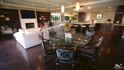 Rancho Mirage Condo/Townhouse For Sale: 900 Island Drive #202
