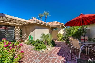 Palm Desert CA Condo/Townhouse For Sale: $284,900 NEW LISTING