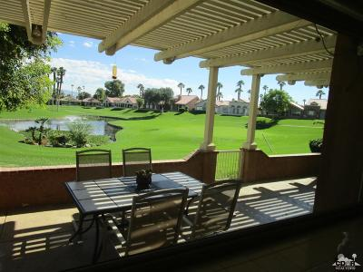 Oasis Country Club Condo/Townhouse For Sale: 42290 Liolios Drive