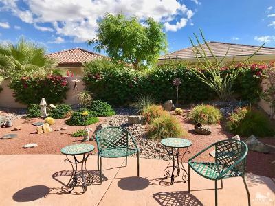 Sun City Shadow Hills Single Family Home For Sale: 39048 Camino Orquesta