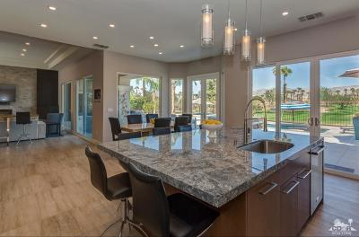 Sun City Single Family Home For Sale: 78314 Links Drive
