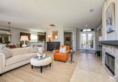 Heritage Palms CC Single Family Home For Sale: 43500 Torphin Hill Place