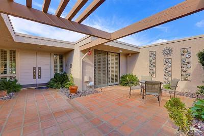 Bermuda Dunes Condo/Townhouse For Sale: 43396 Lacovia Drive