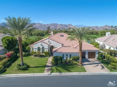 Mountain View CC Single Family Home For Sale: 51237 Marbella Court