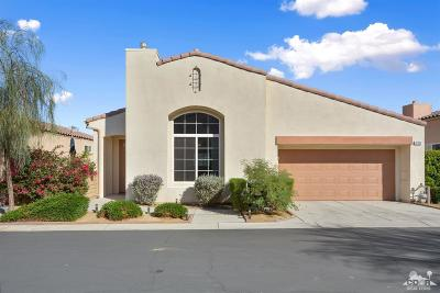 La Quinta Single Family Home For Sale: 47752 Endless Sky