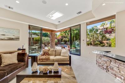 Palmilla Single Family Home For Sale: 50375 Via Puente