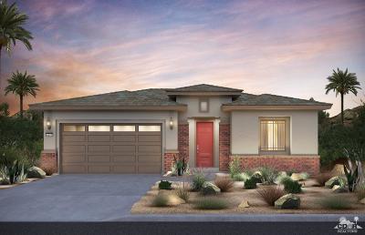 Rancho Mirage Single Family Home For Sale: 93 Barolo