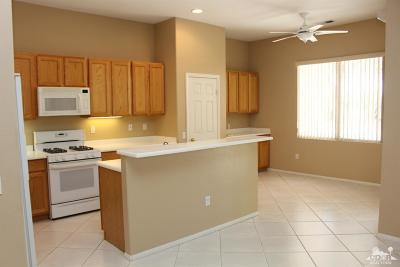 Heritage Palms CC Single Family Home Contingent: 44057 Royal Troon Drive