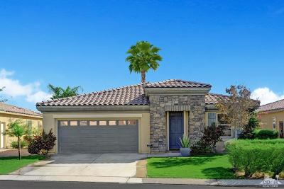 Indian Palms Single Family Home For Sale: 49568 Minelli Street