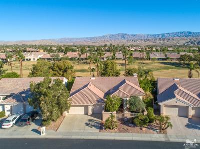 Sun City Single Family Home For Sale: 78630 Purple Sagebrush Avenue