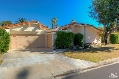 Indian Wells Condo/Townhouse For Sale: 44080 Mojave Court