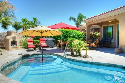 Sun City Shadow Hills Single Family Home For Sale: 41511 Calle Pampas