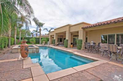 Villaggio On Sinatra Single Family Home For Sale: 28 Villaggio Place