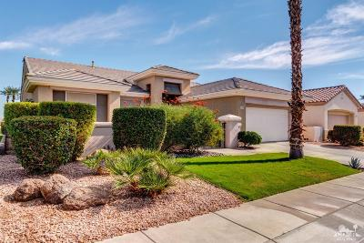 Sun City Single Family Home For Sale: 35520 Rosemont Drive