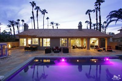 Desert Falls C.C., Desert Falls Estates, Desert Falls The Lin Single Family Home For Sale: 402 Oakmont Drive Drive