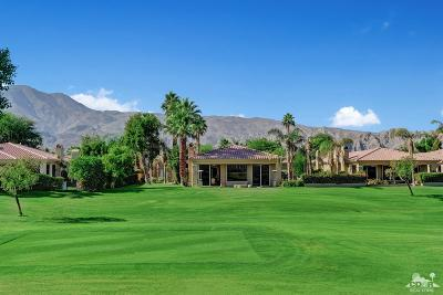PGA Weiskopf Single Family Home For Sale: 80448 Riviera