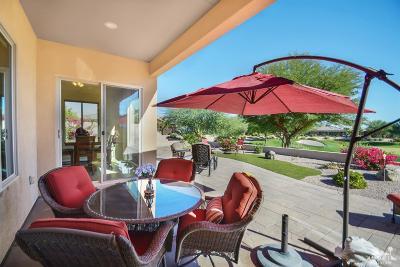 Sun City Shadow Hills Single Family Home For Sale: 39302 Calle Tonala